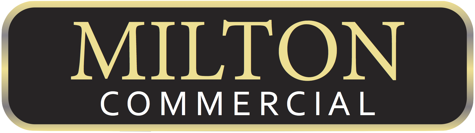 Milton Commercial Real Estate
