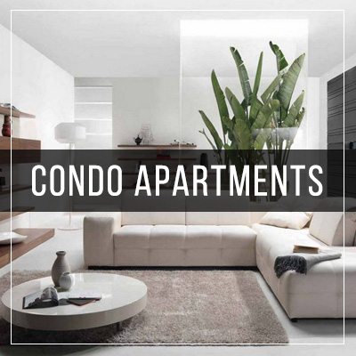 Condos For Rent in Milton